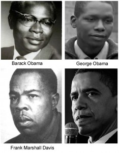 DOES OBAMA LOOK LIKE HIS FATHER? Side-photos-of-frank-and-obama-234x300