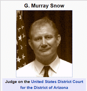 PE5-Judge-G.-Murray-Snow1