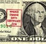 dollar-bill1-150x150