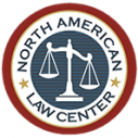 north american law center