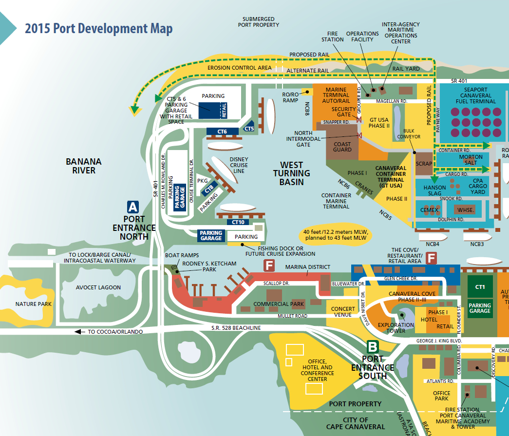 2015-port-development-map