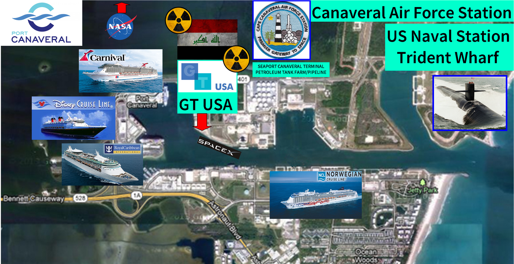 port-canaveral-gt-usa-map-1800-px