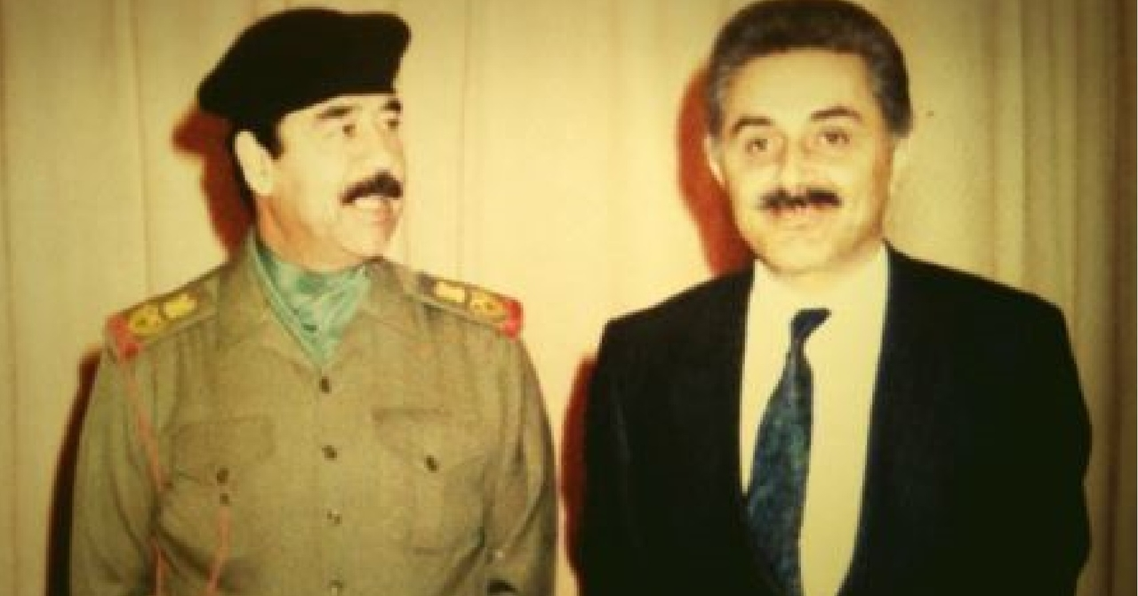 saddam-hussein-and-dr-jafar-dhia-jafar-1280