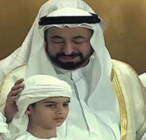sheikh-sultan-bin-mohammed-al-qasimi-300x288
