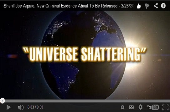universe-shattering