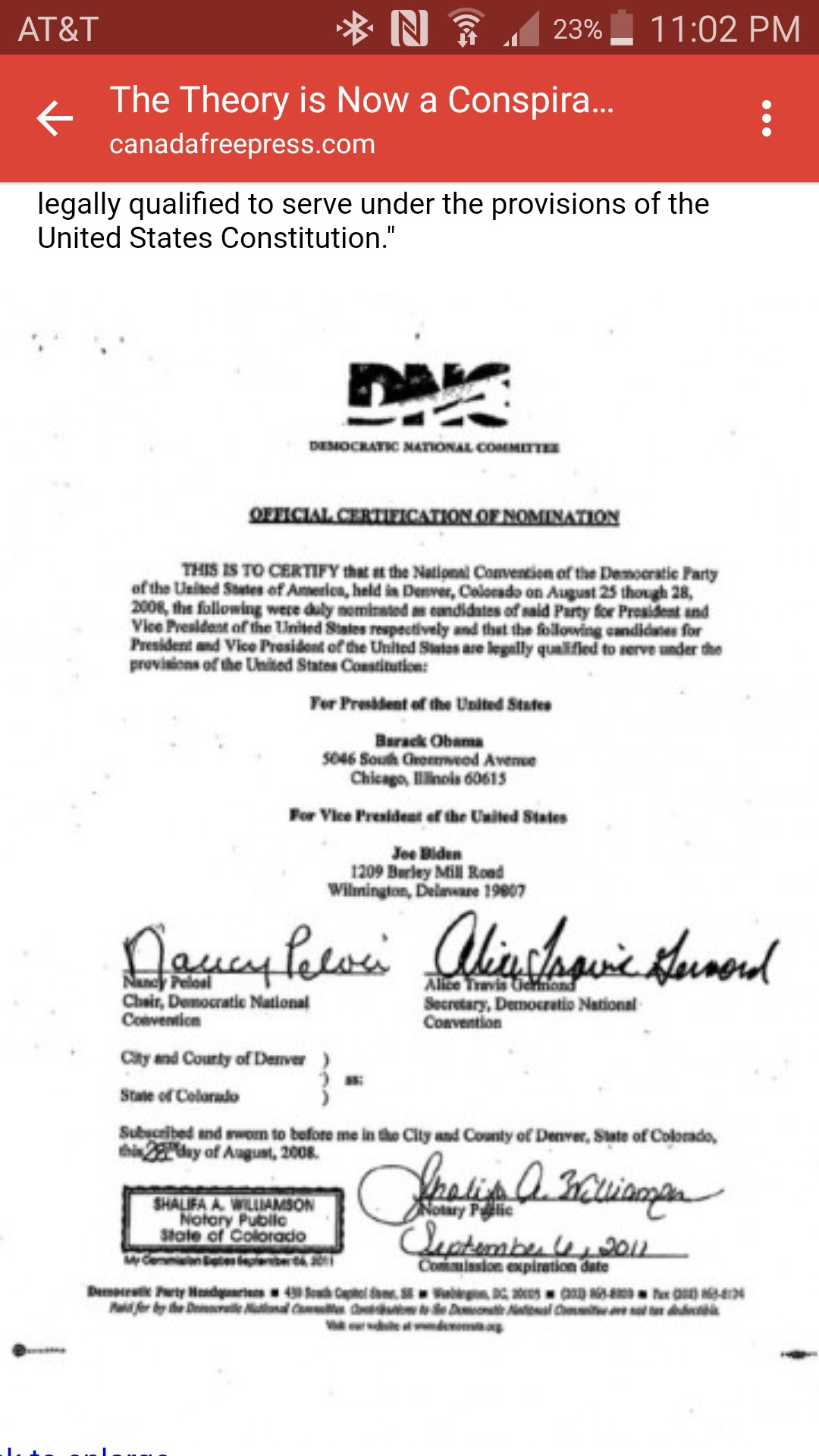 Mike wheresobamasbirthcertificate page 2 the theory is now a conspiracy and facts dont lie aiddatafo Image collections